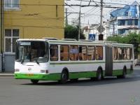 Рязань. ЛиАЗ-6212.00 ак982
