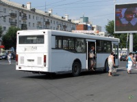 Рязань. МАРЗ-42191 т008он