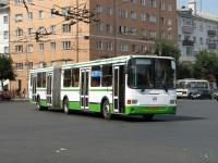 Рязань. ЛиАЗ-6212.00 ак984