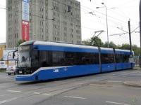 Краков. Bombardier NGT6/2 №2049
