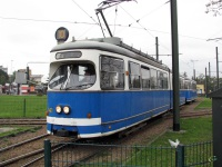 Краков. SGP E1 №141