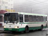 Ростов-на-Дону. ЛиАЗ-5256.45 х367ру