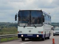 Воронеж. ГолАЗ-5256 е977уе