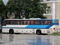 Воронеж. Ikarus 253 ау631