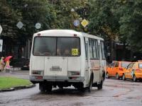 Воронеж. ПАЗ-4234 н244тх