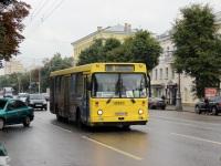 Воронеж. ЛиАЗ-5256.30 м517уе