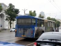 Воронеж. Mercedes O307 аа773