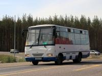 Воронеж. МАРЗ-4251 е252ем