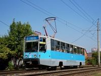 Краснодар. 71-608К (КТМ-8) №231