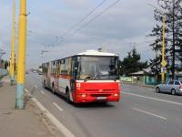 Прешов. Karosa B961E PO-688EP