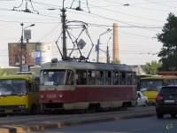 Киев. Tatra T3SU №5669
