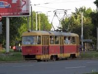 Киев. Tatra T3SU №5664