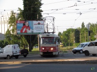 Киев. Tatra T3SU №5911