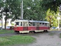 Киев. Tatra T3SU №5648