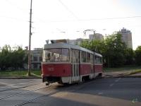Киев. Tatra T3SU №5631