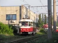 Киев. Tatra T3 №5973