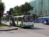 Великий Новгород. ЛиАЗ-6212.00 ае070