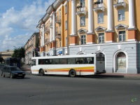 Великий Новгород. Wiima K202 ае135