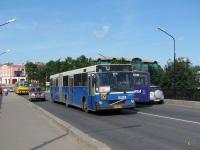 Великий Новгород. Wiima N202 ас266