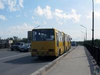 Великий Новгород. Ikarus 280 ав890