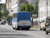 Великий Новгород. Mercedes O303 с707ва
