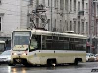 Ростов-на-Дону. 71-619К (КТМ-19К) №061