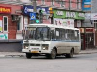 Пермь. ПАЗ-4234 ат490