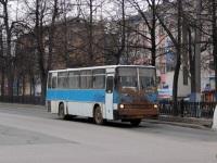 Пермь. Ikarus 256.51 ат470
