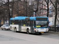 Пермь. Mercedes O405N ар557