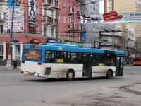 Пермь. Mercedes-Benz O405N ар557