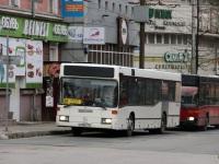 Пермь. Mercedes-Benz O405N в908мх