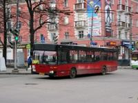 Пермь. Mercedes O405N аа019