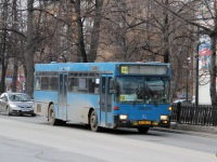 Пермь. Hispano (Mercedes-Benz O405) ар266