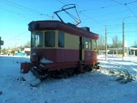 Николаев. ГС-4 (КРТТЗ) №62