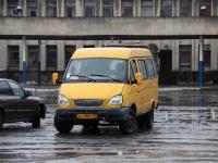 Волгодонск. ГАЗель (все модификации) ка800