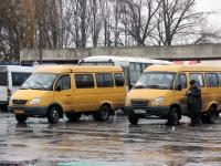 Волгодонск. ГАЗель (все модификации) см875, ГАЗель (все модификации) р636вв