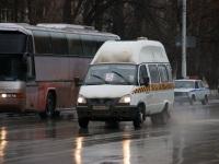 Волгодонск. Луидор-2250 е846нк