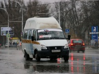 Волгодонск. Луидор-2250 е842нк