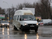 Волгодонск. Луидор-2250 х684нс