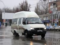 Волгодонск. Луидор-2250 о099нр