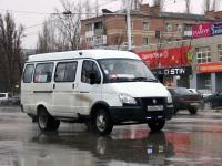 Волгодонск. ГАЗель (все модификации) в508ов