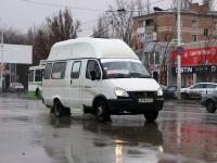 Волгодонск. Луидор-2250 о010нр