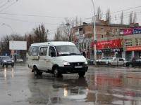 Волгодонск. ГАЗель (все модификации) м725нх
