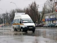 Волгодонск. Луидор-2250 е849нк