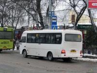 Таганрог. Hyundai County LWB ам787