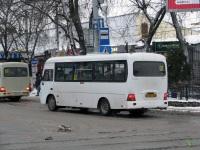 Таганрог. Hyundai County LWB кв601