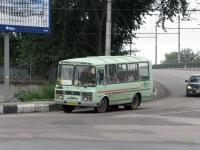 Вологда. ПАЗ-32054 ае556