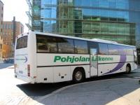 Хельсинки. Lahti 520 Flyer MYH-646