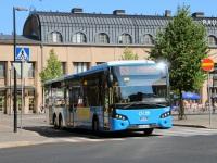 Хельсинки. VDL Citea XLE-145.310 KMC-453