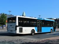 Хельсинки. VDL Citea LLE-120 GKN-350